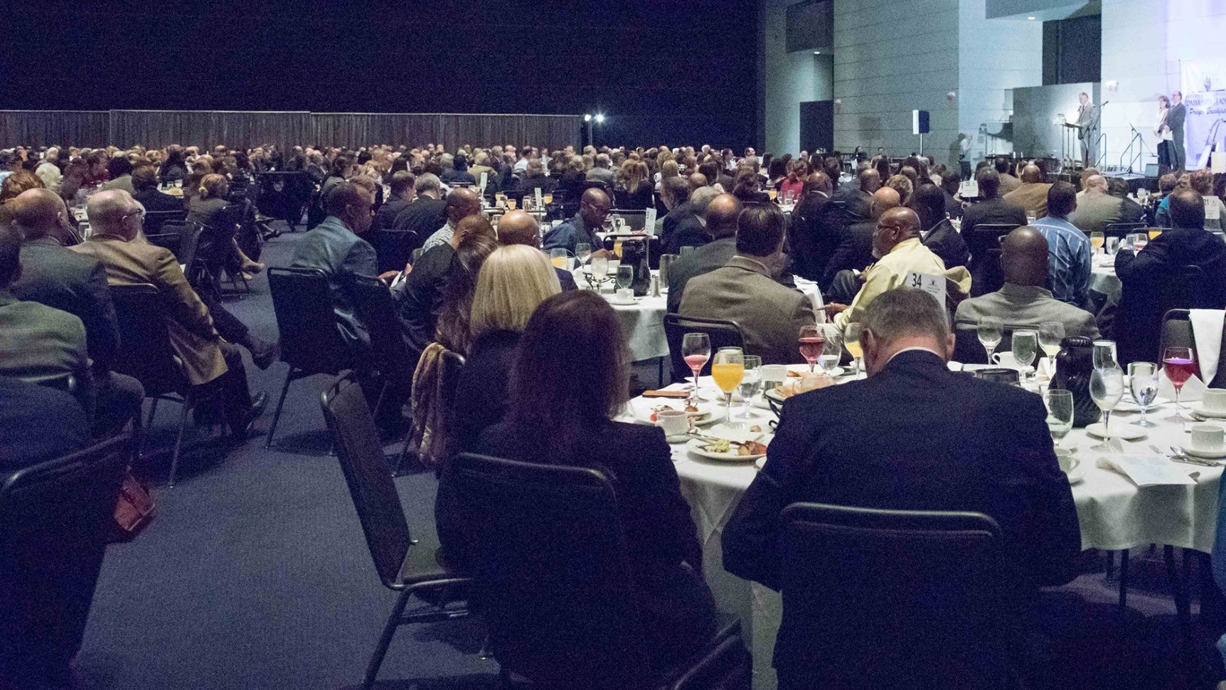 Cropped Prayer Breakfast picture