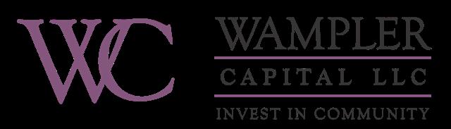 WCLLC-tagline (1)